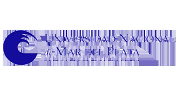8 universidad mar del plata
